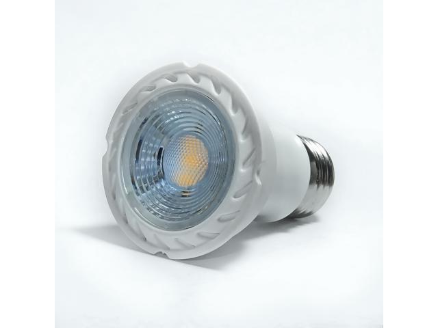 LED E27 European Base 120V for Dacor Zephyr Kitchen Hood Range Warm White photo