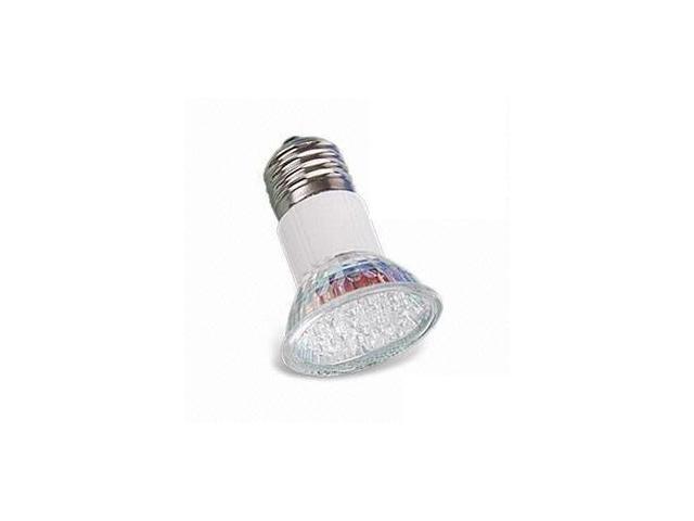 LED version of 75W Range Hood Bulb for Dacor ® 62351 92348 photo