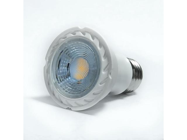LED version of 75W Range Hood Bulb for Dacor® 62351 92348 photo