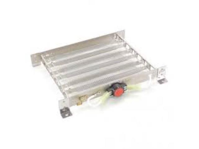 LG 5300A20003V Electric Heater photo