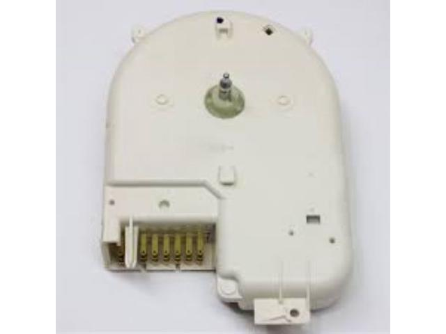 GE WH12X10338 Washer Timer photo