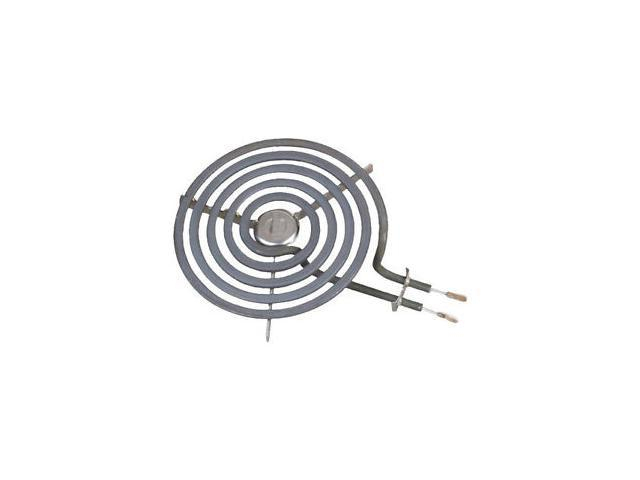 GE WB30M1 Stove Burner Surface Element, 6 Inch photo