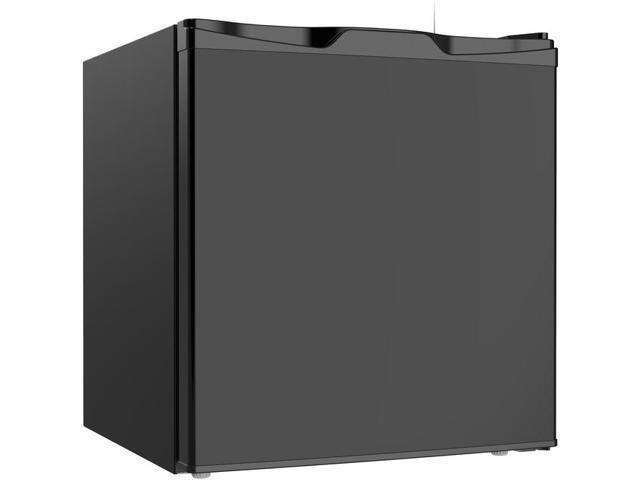 Avanti 1.7 Cubic Ft. Energy Star Compact RM17X1B-IS photo