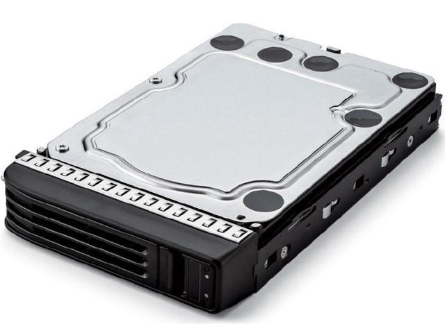 BUFFALO TECHNOLOGY OP-HD2.0ZS-3Y 2TB REPLACEMENT STANDARD HDD FOR 7210R (747464125817 Electronics Computer Components Storage Devices Hard Drives) photo