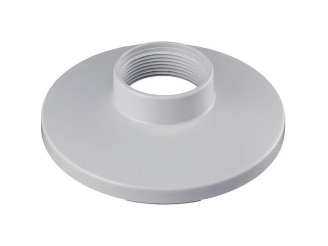 Bosch Mounting Plate for Network Camera photo