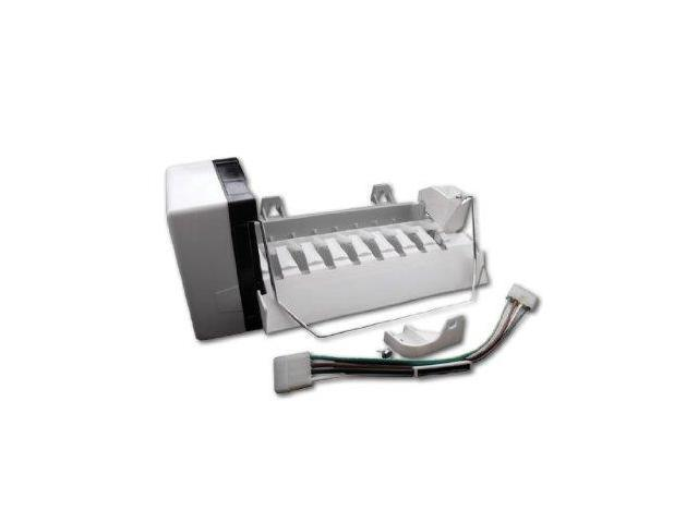 Supco RIM597 Replacement for Whirlpool 2198597 8 Cube Icemaker photo