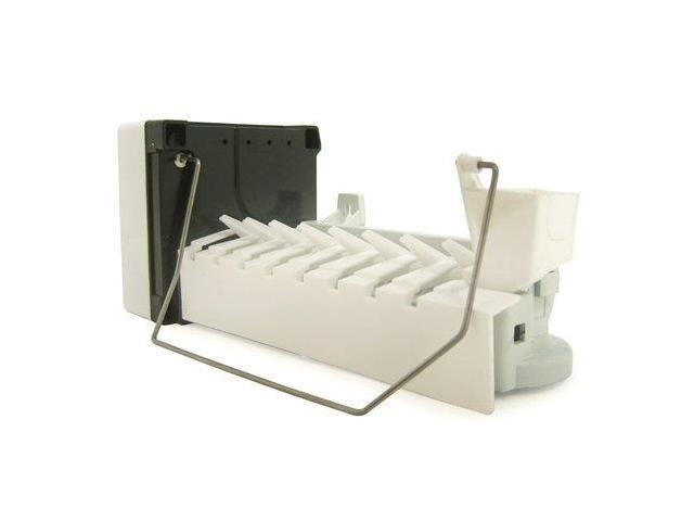 Replacement Ice Maker Kit for Amana/Maytag Refrigerator/Freezers (RIM501) photo