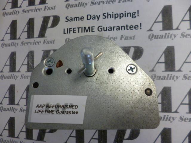 Recertified - 6 3082180 Maytag Dryer Timer *LIFETIME Guarantee* SAME DAY SHIP photo