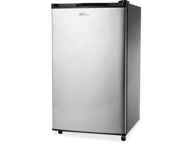 4.0cu Ft Compact Refrigerator photo