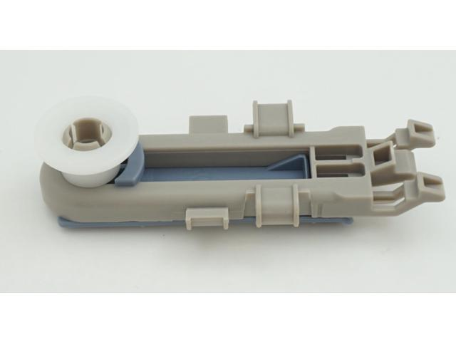 SAP Dishwasher Upper Dishrack Wheel for Whirlpool, W11157084, SA8561996 photo