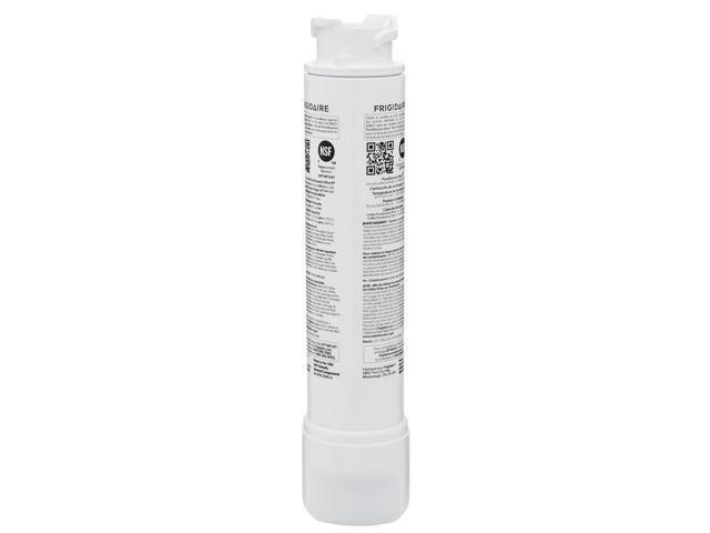 Frigidaire PureSource Ultra II Water Filter EPTWFU01 photo