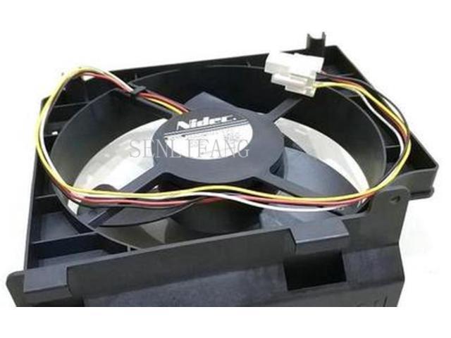 For haier refrigerator frozen cooling fan Z19Y12MS1A3-57z32 refrigerator fan motor photo