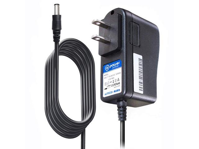 9V Ac Dc Adapter Charger Compatible With Kohler Malleco Touchless Faucet R77748 K-R77748-Sd K-R77748, K-R31498-Na K-R31498 Power Supply photo