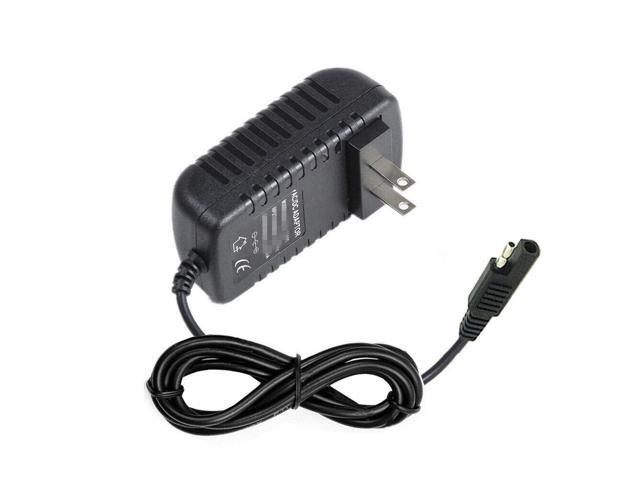 Ac Adapter Charger For Powerstroke Subaru Ea190v Pressure Washer Dc Cord Cable photo