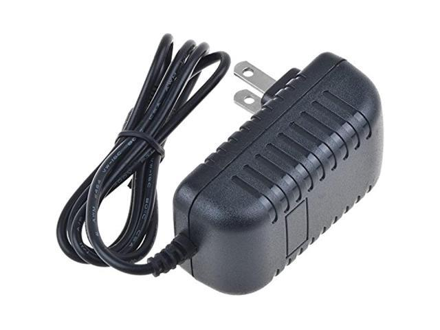 Ac/Dc Adapter For Dirt Devil Royal Appliance Power Sweep Cordless Sweeper Bd20020 7.2V D.C. 7.2V Dc 7.2Vdc Volt Power Supply Cord Cable Wall Home. photo