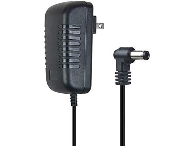 36V Ac Adapter Compatible With Cnd Led Light Gel Lamp Dryer 100-240V Power Supply Dc Charger photo