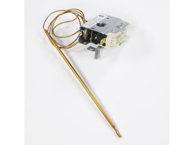 Frigidaire 316032411 Range Oven Thermostat photo