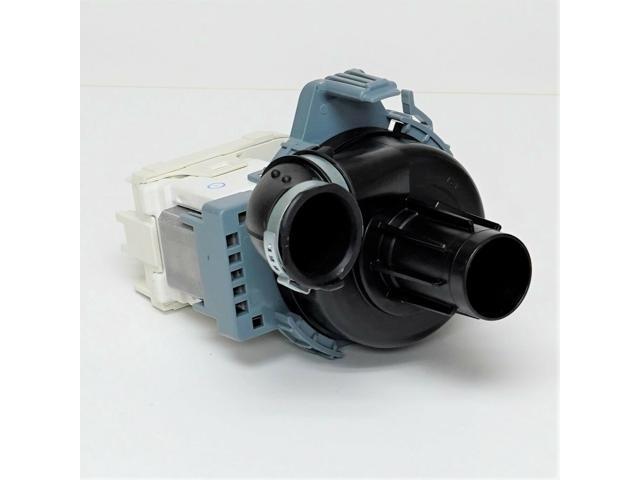 DW10667 for Whirlpool W10510667 W11032770 Dishwasher Pump Motor photo