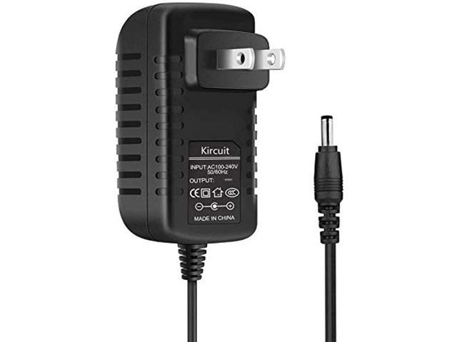 New +5.2V-5V 0.55A-1A Ac/Dc Adapter Replacement For Yankee Flipper Dsc-3Pfb-05 Fus 052055 Dsc-3Pfb-05Fus 052055 Dsc-3Pfb-05Fus052055 Bird Feeder. (100001948490 Electronics Power Batteries Laptop Batteries) photo