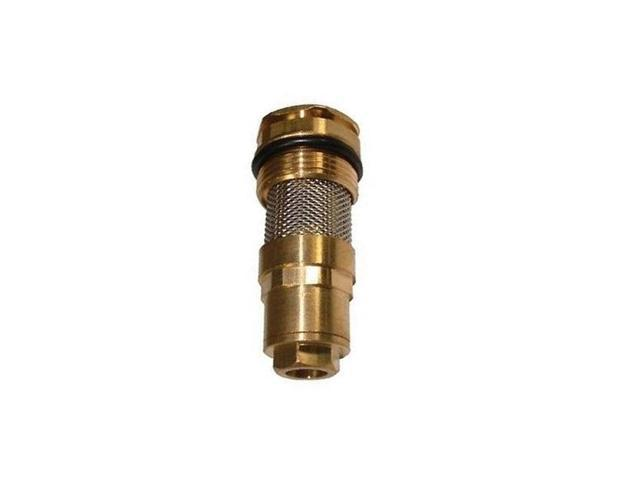 Ideal Magnetic Flow Switch 172502 Magnetic Flow Switch and Filter BI1091502 Ariston Microcombi 23 Microgenus 23 27 Mffi Magneti photo