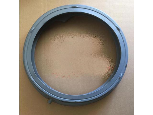 Washing Machine Parts Door Seal Ring 4986EN1003B photo
