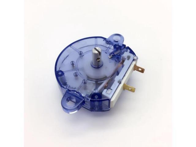 DFJ-A 180 minutes 250V/15A timer Clothes Dryer Parts photo