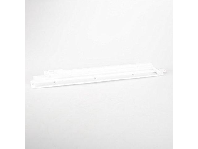 2163835 Whirlpool Refrigerator Crisper Drawer Track photo