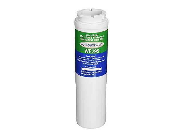Aqua Fresh WF295 Replacement for Maytag UKF-8001 (Pack of 4) photo