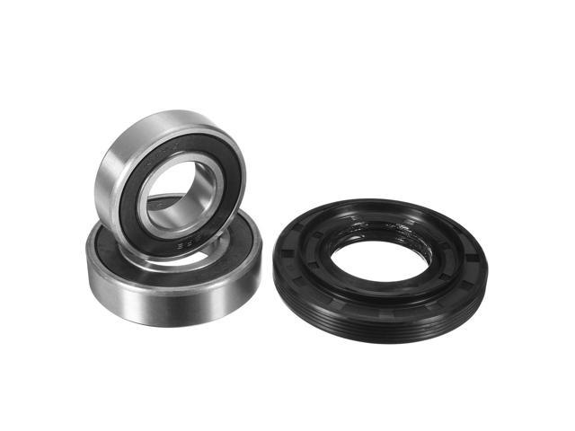 For LG and Kenmore Washer Bearings & Seal SET 4036ER2004A 4280FR4048L 4280FR4048E - photo