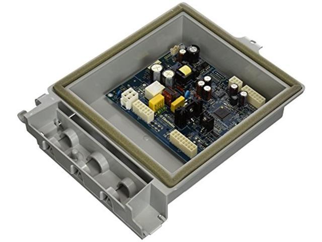 frigidaire 241996358 frigidare power supply board unit photo