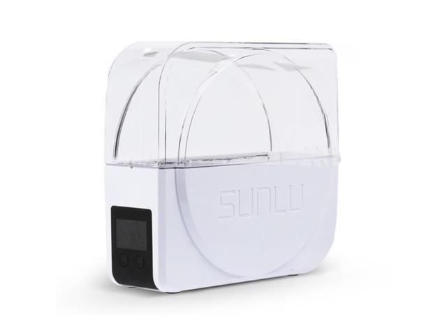 SUNLU 3D Filament Dryer Keep Filament Dry Storage Box 3D Printer Good Parneter FilaDryer photo