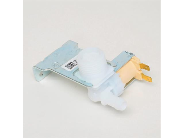 Choice Parts 807047901 for Electrolux Frigidaire Dishwasher Water Valve photo