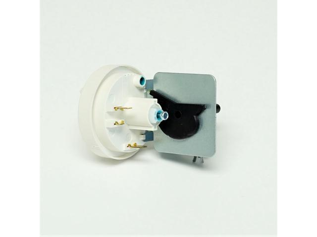 Choice Parts WH12X10321 for GE Washing Machine Pressure Switch photo