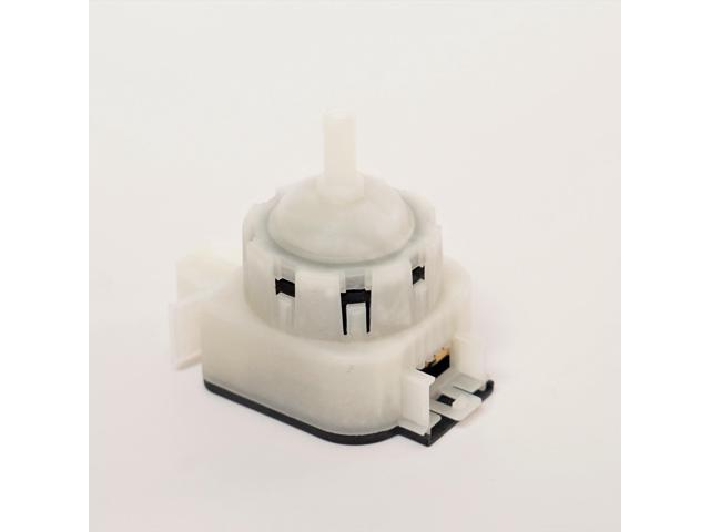 Choice Parts 134762000 for Electrolux Frigidaire Washing Machine Water Level Pressure Switch photo