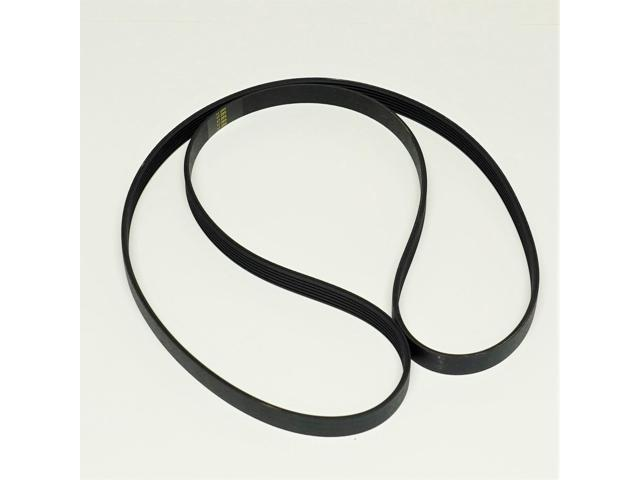 Supco Drive Belt for Whirlpool Maytag Washing Machines 12001788 62722870 LB294 photo