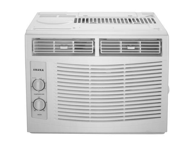 Amana 5,000 BTU Window Air Conditioner photo