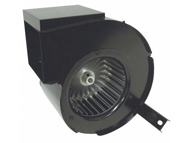 BROAN 97008579 Complete Blower Assembly For Use With Mfr. Model Number 360 photo