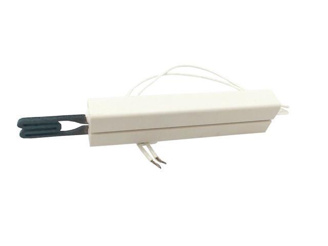 Range Oven Igniter for Caloric Amana 0309159 786324 AP2934763 PS387058 photo