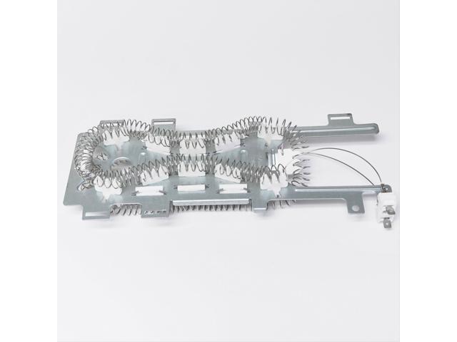 DE771 for WP8544771 Whirlpool Kenmore Dryer Heng Element Heater photo