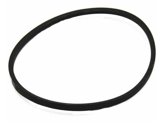 Washer Drive Belt for 134511600 AP3867042 PS1146950 131686100 1156860 131234000 photo