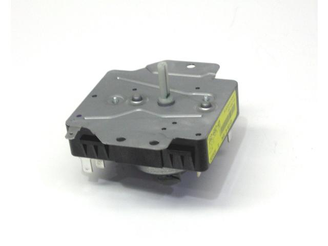 Dryer Timer Control for Whirlpool Maytag W10185992 WPW10185992 photo