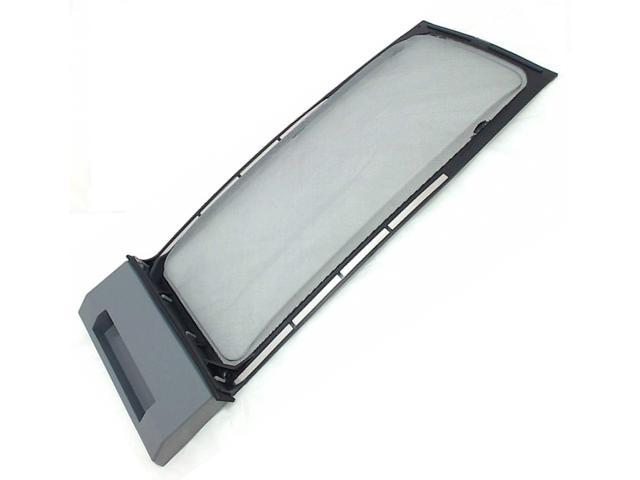 Lint Screen Filter for GE Amana photo