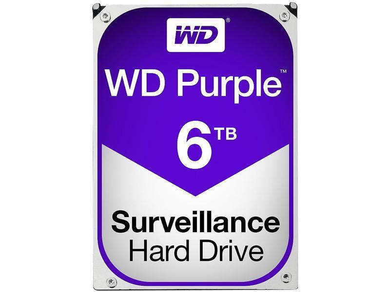 6 X Parking Permit Holder//Road Tax Disc Holder Purple