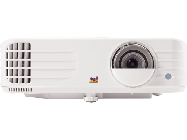 ViewSonic PX727HD FHD Home Theater Projector