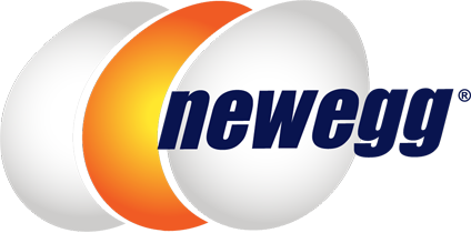 Image result for newegg