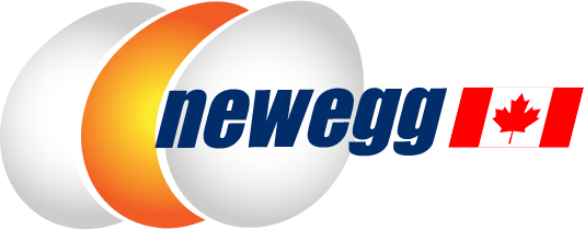 Newegg.ca- Computers, Computer Parts and Electronics
