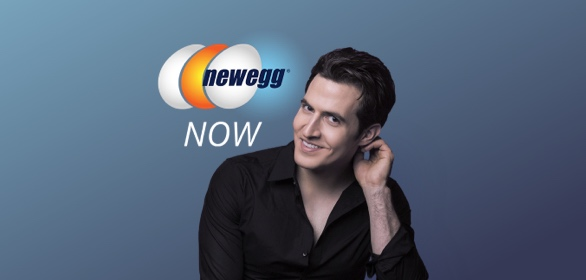newegg-now