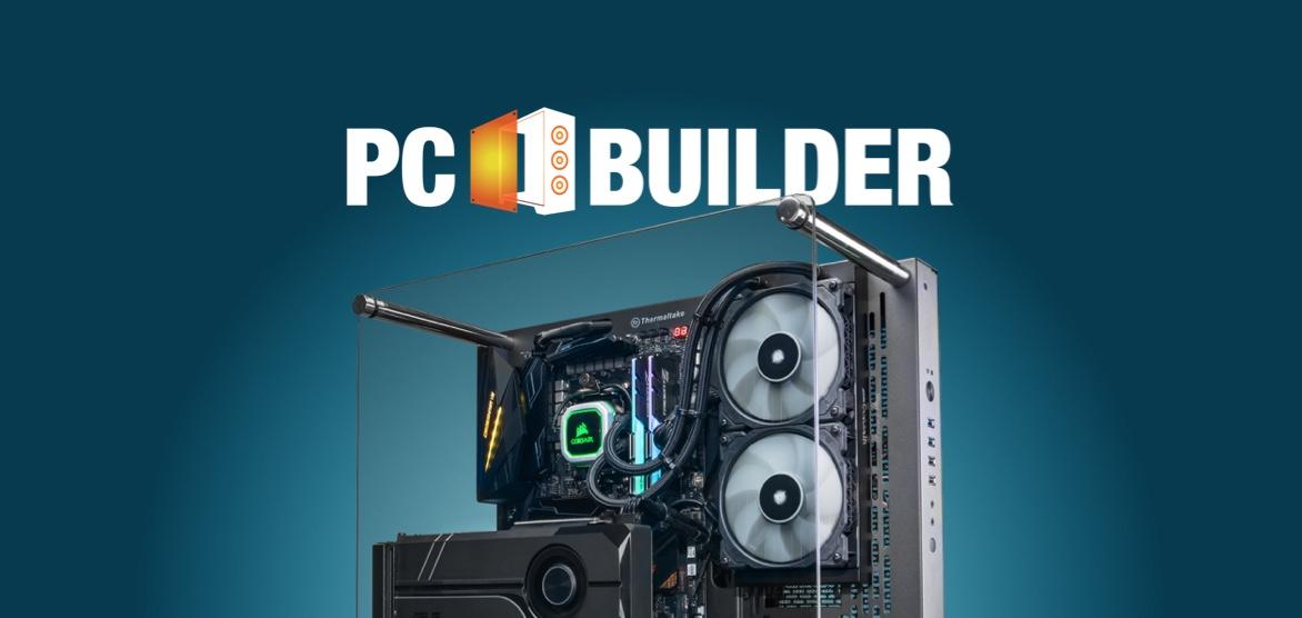 pc-builder