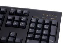 Topre Keyboard 2