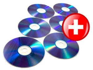 Newegg Tech Support Software Help